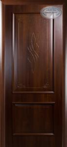 intera-Door